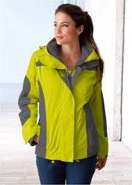 4e547da8 Regntøy store størrelser dame og herre regnjakke, regnkåpe nettbutikk
