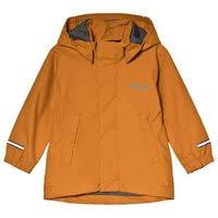 edc3b8bf Regnjakke barn regnkåpe, regntøy, regnfrakk gutt jente regnjakker ...