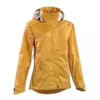 7031be1c5 Regnjakke barn regnkåpe, regntøy, regnfrakk gutt jente regnjakker ...